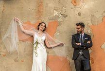 Venetian Fashion Photography / Venetian Fashion Photography