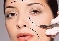 look-young-stay-beautiful-best-facelift-surgery-india