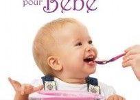 recette bebe