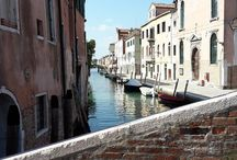 European Travel Board / This group is exploring the rich culture of Europe. Share your pins.