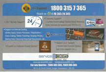 Serviceat365