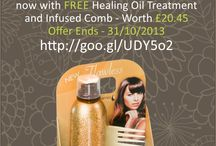 Macadamia Natural Oil Special Offers / Weekly #SpecialOffers From #Macadamia Oil