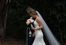 10/10/2015 . My wedding