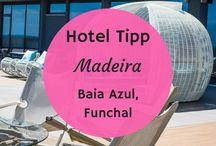 Unterkünfte / Auf Reisen: Unterkünfte, Hotels, Ferienwohnung, Safaricamps, Lodges, B&B, Camps, Motels