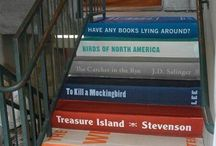 Literacy Quotes / At LiteracyPlanet we love all things that are literacy. Check out some of our inspirational quotes here.
