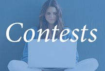 Contests / Enter to win fabulous prizes from The Plastic Surgery Group!