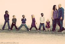 This will be my family / by Sarah Hyndman