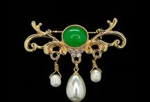 bijouterie&jewellery / jewellery, bijouterie