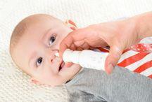 deti zdravie
