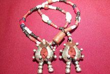 Moluccas Jewelry