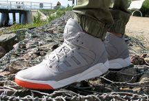 Adidas Court Blaze LQC G49969