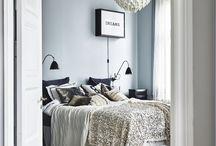 Stylists room storage ideas