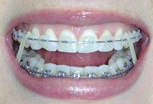 PATIENT'S GUIDE - Dental Info