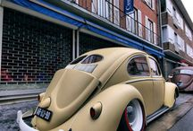photo of Marcelo Oliveira Volkswagen - car