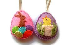 Filc húsvét