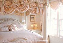 Dream Rooms <3 *-*
