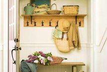 casa rural decoracion