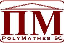 Polymathes