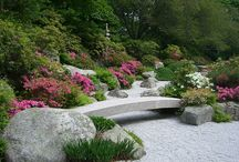 gardens_1x0