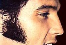 ☺☺☺ Elvis Presley ☺☺☺