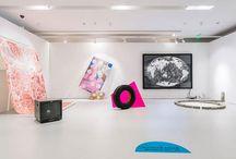 Exhibition: 2015 Art in the City | Stop Making Sence / 2015.09.12 – 2015.09.14 http://www.betweenartlab.com/portfolios/2015-art-in-the-city/