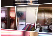 AuraStore / Los más hermosos, coloridos, divertidos, versátiles y modernos Rollers. Contáctanos al 85274662-61597110