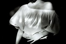 Paolo Roversi - Photography Fashion