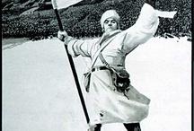 Suomalaiset sota-ajan julisteet