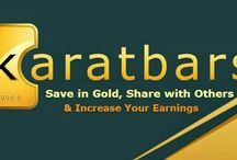 Karatbars International / Based in Stuttgart Germany, Karatbars International is the LARGEST Producer of 1 gram 24 Karat, 999.9 Currency Grade Bullion/GOLD in the World! A world renowned company, Karatbars International are in their 5th year of business and is now operating in over 123 countries worldwide. https://www.karatbars.com/?s=alfonzo1