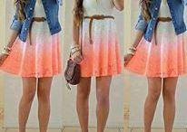 teens clothes