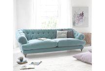 dream on sofas