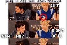 Joshifer