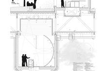 Arch / Construction