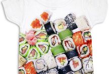 Foodie Gifts & Party / Food themed gifts and party ideas that are extra yummy!