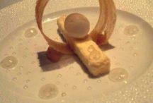 pudding :D