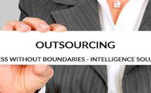 BEST JOB Consultancy In Bangalore