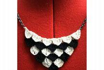 Jewelry (TejidosPR)