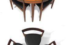 стуля