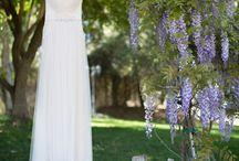 Lake Oak Meadows Weddings / Wedding by France Photographers at Lake Oak Meadows in Temecula.