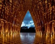 Arquitecture / Cities, shelters and nature