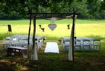 Bruiloft / Alles wat met trouwen te maken heeft! <3