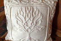 Кельтское дерево