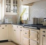 Kitchens Worth Repeating