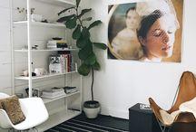 inspiration/room
