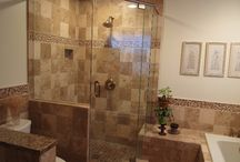 bathrom ideas