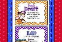 Grade 2 Home Language