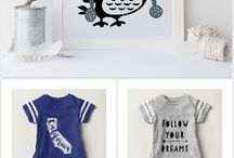 zazzle collections / Splendid Summer is a small online design studio based in California. We have established in the stationery and fine paper goods market by building an extensive collection of designs.