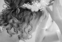mariage parure _M_
