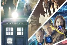 The Doctor ♥