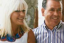 Νέα, απρόσμενη και ...περίεργη τροπή, στο θρίλερ της εξαφάνισης του επιχειρηματία Δημήτρη Γραικού, στη Θεσσαλονίκη !!!